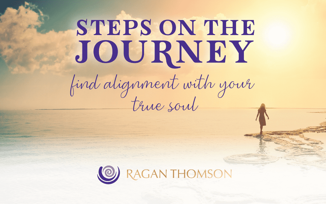 Find Alignment With Your True Soul