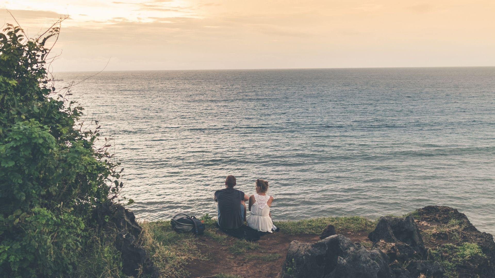 Ragan Thomson Conscious Relationships Heal and Harmonize